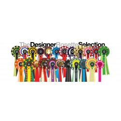 The Designer Selection