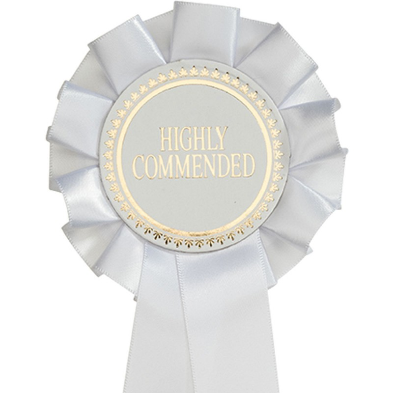 Highly Commended Annabel Meggeson: Highly Commended