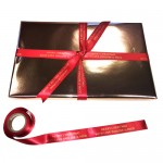 5m of Personalised Gift Ribbon