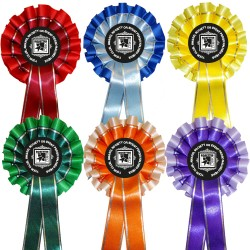 The Trophy & Rosette Award Company Limited