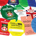 Bespoke Badges